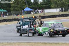 truck-racing-sunday-0247