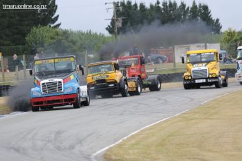 truck-racing-sunday-0262