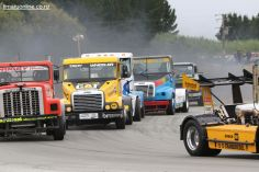 truck-racing-sunday-0264