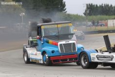 truck-racing-sunday-0265