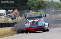 truck-racing-sunday-0266