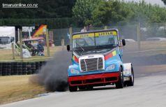 truck-racing-sunday-0266