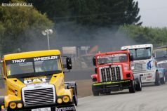 truck-racing-sunday-0267