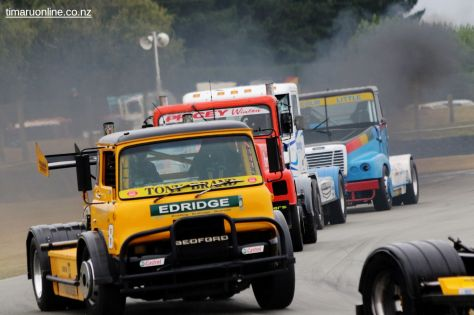 truck-racing-sunday-0268