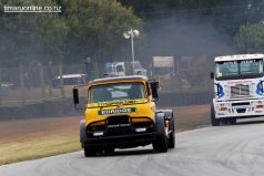truck-racing-sunday-0270