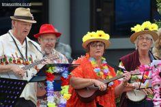 ukulele-day-0026
