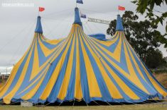 zirkas-circus-0003
