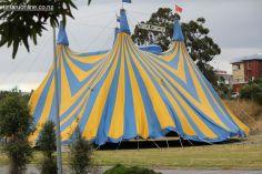 zirkas-circus-0004