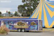 zirkas-circus-0008