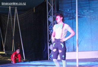 zirkas-on-show-0007