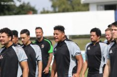 aoraki-maori-colts-0007
