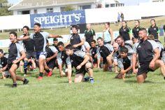 aoraki-maori-colts-0015