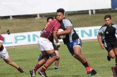 aoraki-maori-colts-0029
