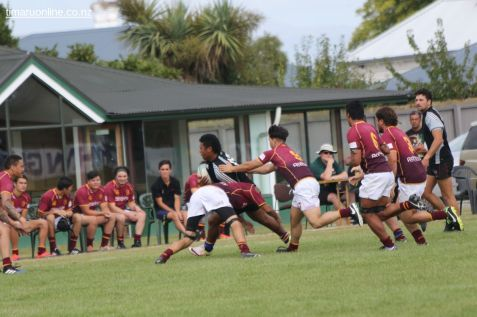 aoraki-maori-colts-0042