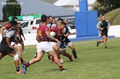 aoraki-maori-colts-0051