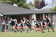 aoraki-maori-colts-0052