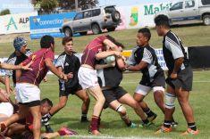 aoraki-maori-colts-0069