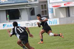 aoraki-maori-colts-0072