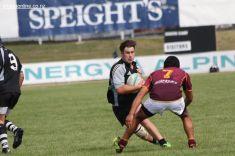 aoraki-maori-colts-0074
