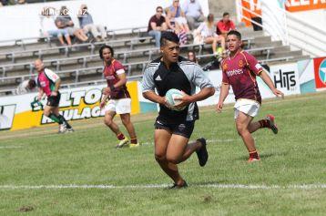 aoraki-maori-colts-0081
