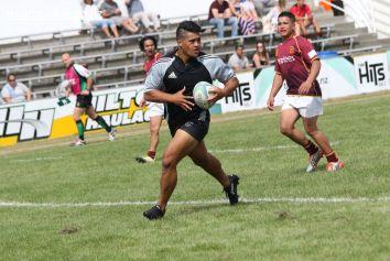 aoraki-maori-colts-0082