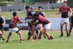 aoraki-maori-colts-0090