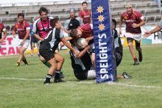 aoraki-maori-colts-0103