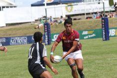 aoraki-maori-colts-0111