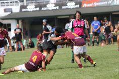 aoraki-maori-colts-0115