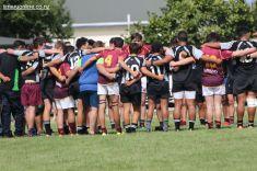 aoraki-maori-colts-0123