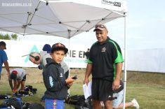 aoraki-maori-seniors-0003