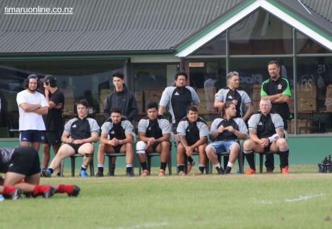 aoraki-maori-seniors-0047