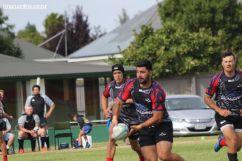 aoraki-maori-seniors-0049
