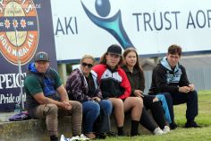 aoraki-maori-seniors-0051
