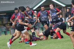 aoraki-maori-seniors-0052