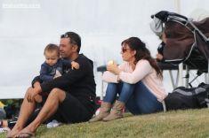 aoraki-maori-seniors-0054