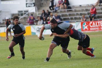 aoraki-maori-seniors-0057
