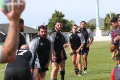 aoraki-maori-seniors-0071