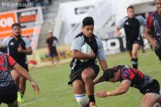 aoraki-maori-seniors-0074