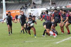aoraki-maori-seniors-0075