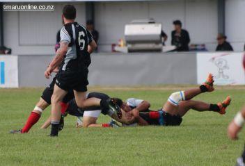 aoraki-maori-seniors-0083