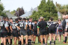 aoraki-maori-seniors-0085