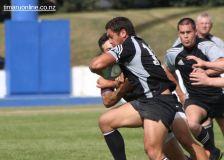 aoraki-maori-seniors-0099