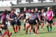 aoraki-maori-seniors-0109