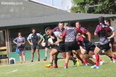 aoraki-maori-seniors-0120