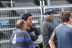 aoraki-maori-seniors-0121