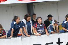 aoraki-maori-seniors-0124