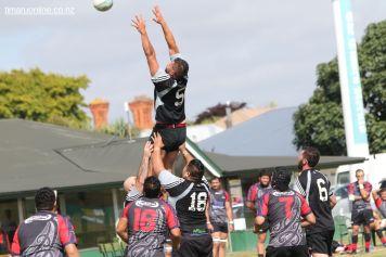 aoraki-maori-seniors-0126