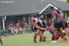 aoraki-maori-seniors-0132