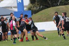 aoraki-maori-seniors-0134